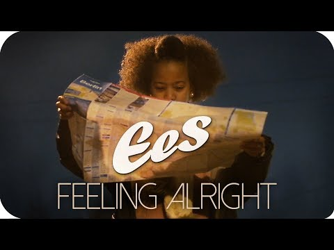 EES -