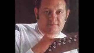 HUGO BLANCO - AGUA FRESCA [CLASICA]