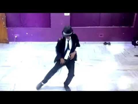 Kala Chashma - Full Video | Baar Baar...