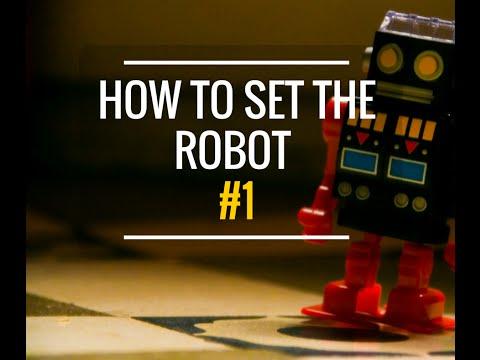 Free download robot forex mt4