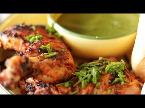 recette-indienne-:-le-poulet-tandoori-(-cuit-sans-colorants-sur-barbecue)