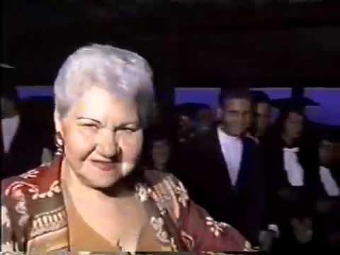 02 FORMANDOS 1996  BOQUIRA   BA