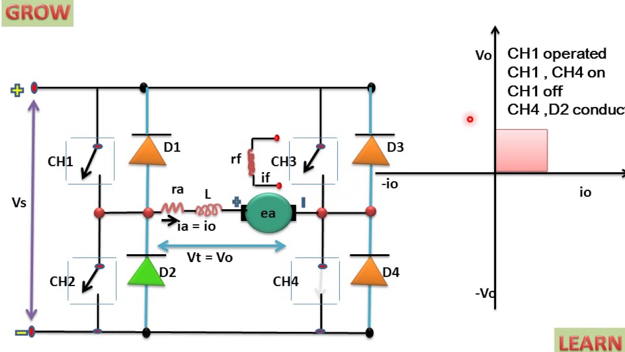 Rmhvdn furthermore Transistor Liquid Detector Circuit moreover Schematic Circuit Bms Batter Lion Smps Charger Uc Battery Pack V also Img furthermore B E De Baa B B F A E B. on transistor motor driver circuit