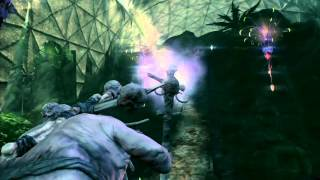 Blades of Time Quick Play HD
