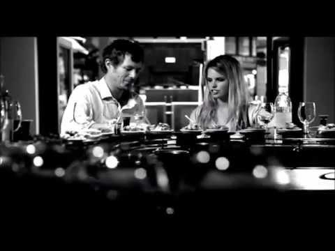 All of me / Let her go (John Legend-Passenger mashup)