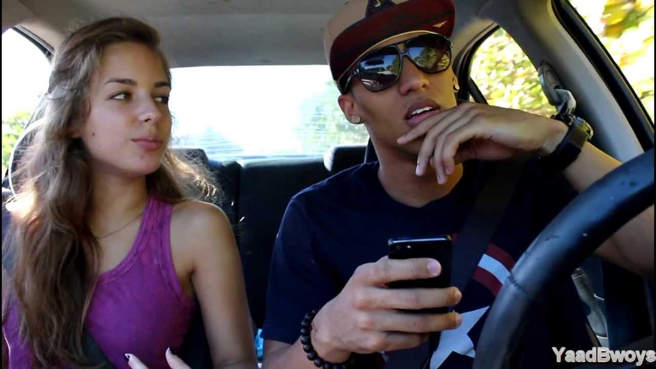 50 first date watch online in Brisbane