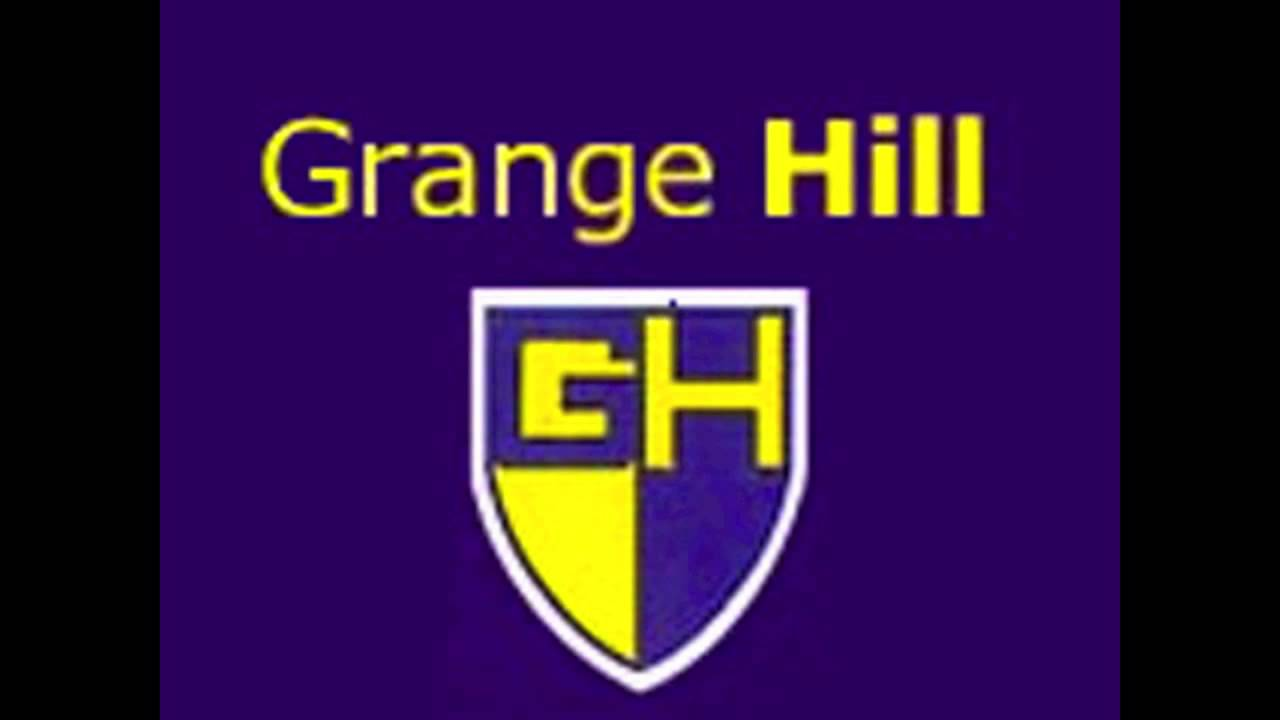 grange hill lesbian dating site Trelleck grange dating site welcome to gwent's online dating site for singles in trelleck grange, we're here to help you make new friends and start relationships with local people around trelleck grange, gwent.