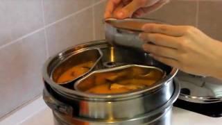 煮烤鍋第二版.wmv