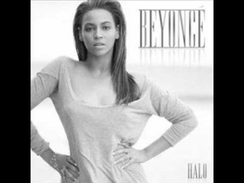 Beyonce Halo Remix