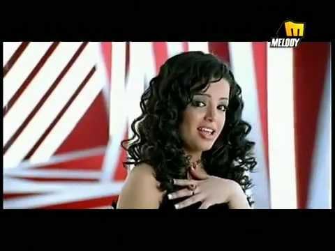 habib albi ya ghali mp3