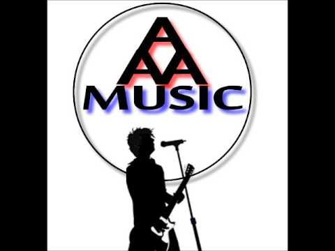 AAA Grade 6   Mohair Mountain backing track