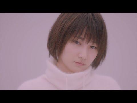 佐藤千亜妃 - 空から落ちる星のように