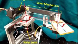 Robotic Regrasping by Dynamic Pivoting