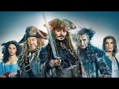 Download Pirate's of the carrabian theme song on piano part 2 by harshil