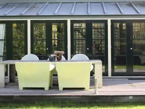 Vind de mooiste buitendeur die bij je past   Bekijk al mijn tips from YouTube · Duration:  4 minutes 40 seconds