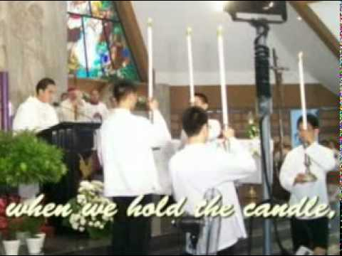 2010 VOCATION FESTIVAL of NATIONAL CAPITAL REGION (NCR)