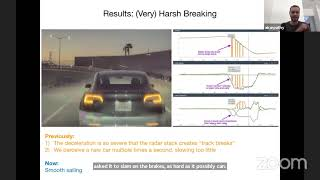 FULL Andrej Karpathy Tesla Autonomous Driving Talk CVPR 2021