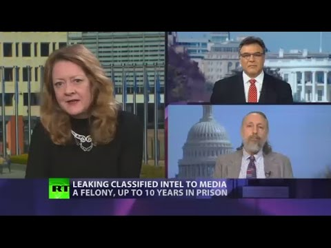 CrossTalk: Unhinged Intel