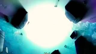 X-fera de 8 tazos de dragon ball z promoción cheetos