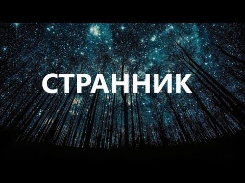 Скачать музыка Сборник - Лучшие танцевальные песни для