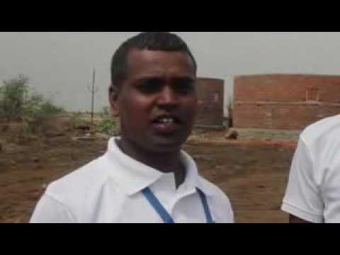 Hamari Mitti Society NGO and Vidyalay Campus Construction
