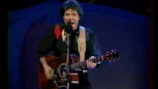 Cliff Richard - My Kinda Life.wmv