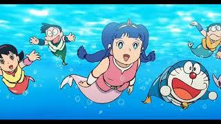 武田鉄矢 - 遠い海から来たあなた