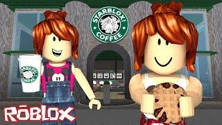 Roblox - STARBLOX ESTÁ BOMBANDO (Tiny Town)