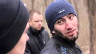 Каспийский груз Сарума   НОВИНКА