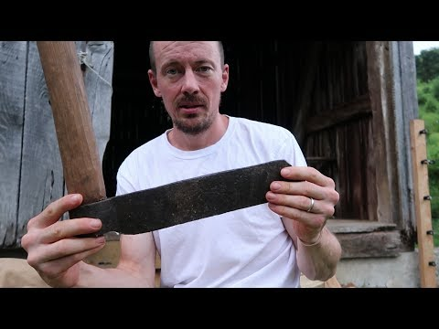 A Forgotten Tool - The FROE - What Is It For?