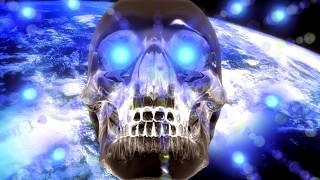 Для Чего Пришельцы Передали Индейцам Майя Хрустальные Черепа и Как Кристаллы Помнят Прошлое? Часть 2