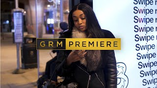 (86) Scrams - Take Your Time [Music Video] | GRM Daily