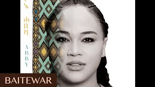 Abby Lakew - Baitewar (Ethiopian Music)