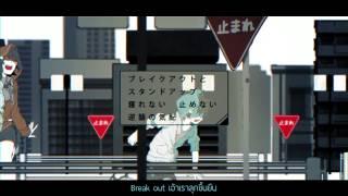 【KPTH