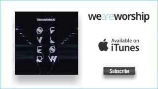 Planetshakers - Sings My Soul (Live)