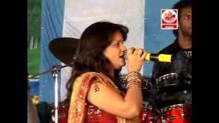 Bahuchar Maa Nonstop Live Garba Darshana Vyas Prakash Barot - 1