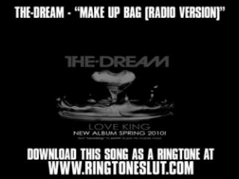 The dream love king deluxe edition download nocommase's blog.