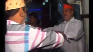 bhagat kanwar ram song, kosa kunhar khani haliyo... ram jewani kalakar