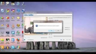 boilsoft video splitter 7.02.1 serial key