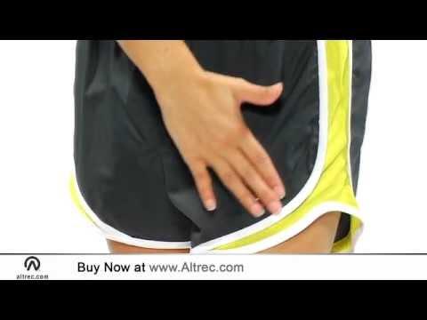 Nike Women's Tempo Shorts thumbnail