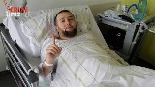 Наследник Ровшана Ленкоранского, криминальный авторитет Шейх Хамзат был застрелен