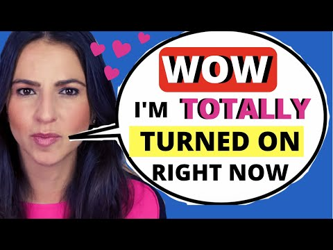 """Attract ALL Girls With """"THIS"""" 1 Sentence 