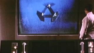The Andromeda Strain - Trailer