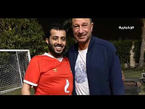 Photo of أخبار الرياضة – الأخضر يواصل استعداداته لنهائي خليجي 24 – الرياضة