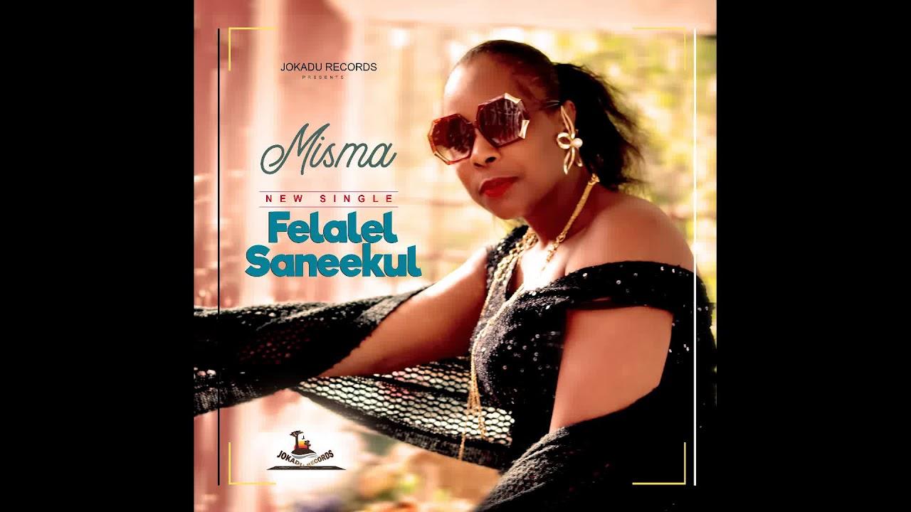 Download MISMA (FELALEL SANEEKUL AUDIO OFFICIAL)