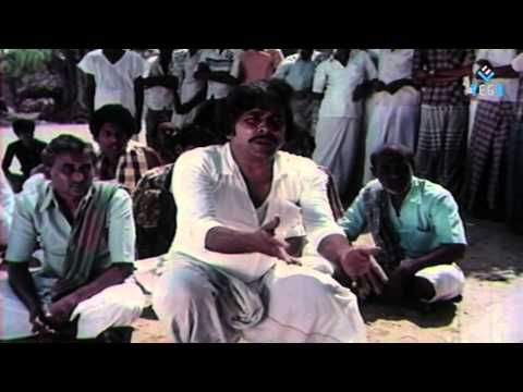 AAYUSU NOORU Tamil Movie Pandiarajan Comedy