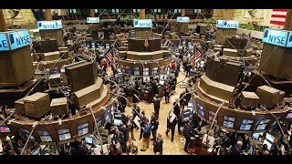 Bitcoin Will Survive Says NYSE Chairman