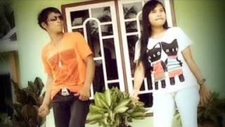 LAGU LAWAK JAMBI - WAK UDIN & FITRI BAE - SAMBAL KABAU ♪♪ Official Music Video - APH ♪♪