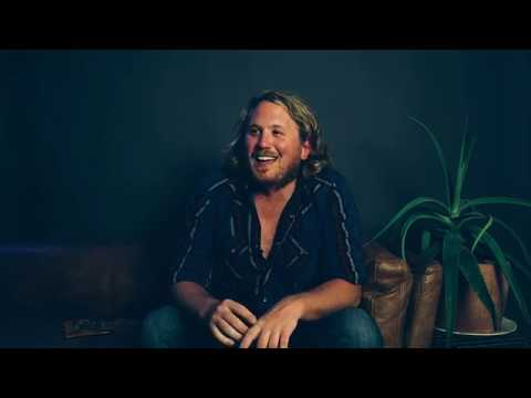 William Clark Green -  Hit You Where It Hurts