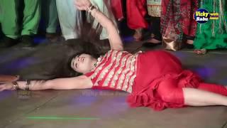 Download Mehak Malik New Dance   Zulfan Diyan Bana Ke Pakhiyan   birthday poetry mujra  vicky babu production